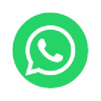 Whatsapp Or Viber
