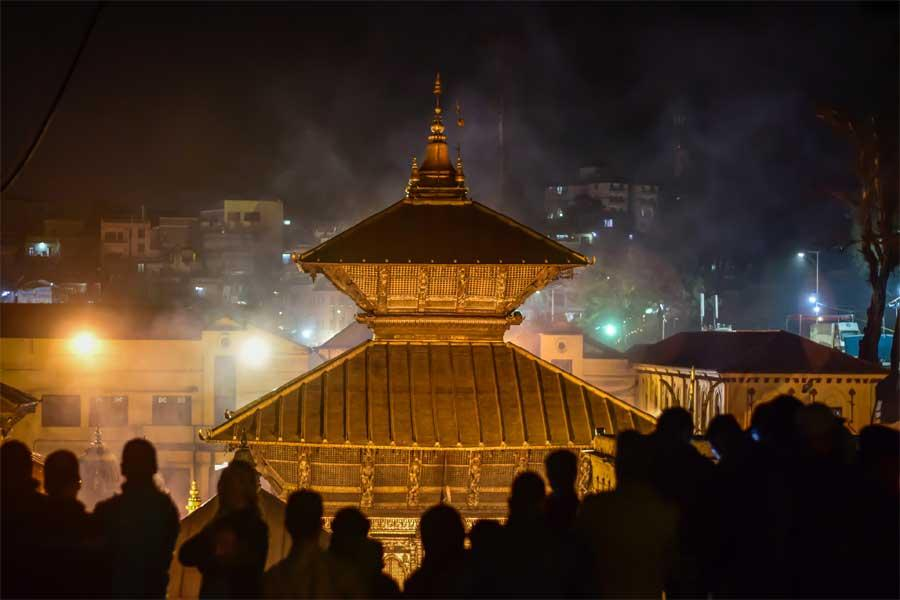 Kathmandu Tour with Bhaktapur and Patan Durbar Square