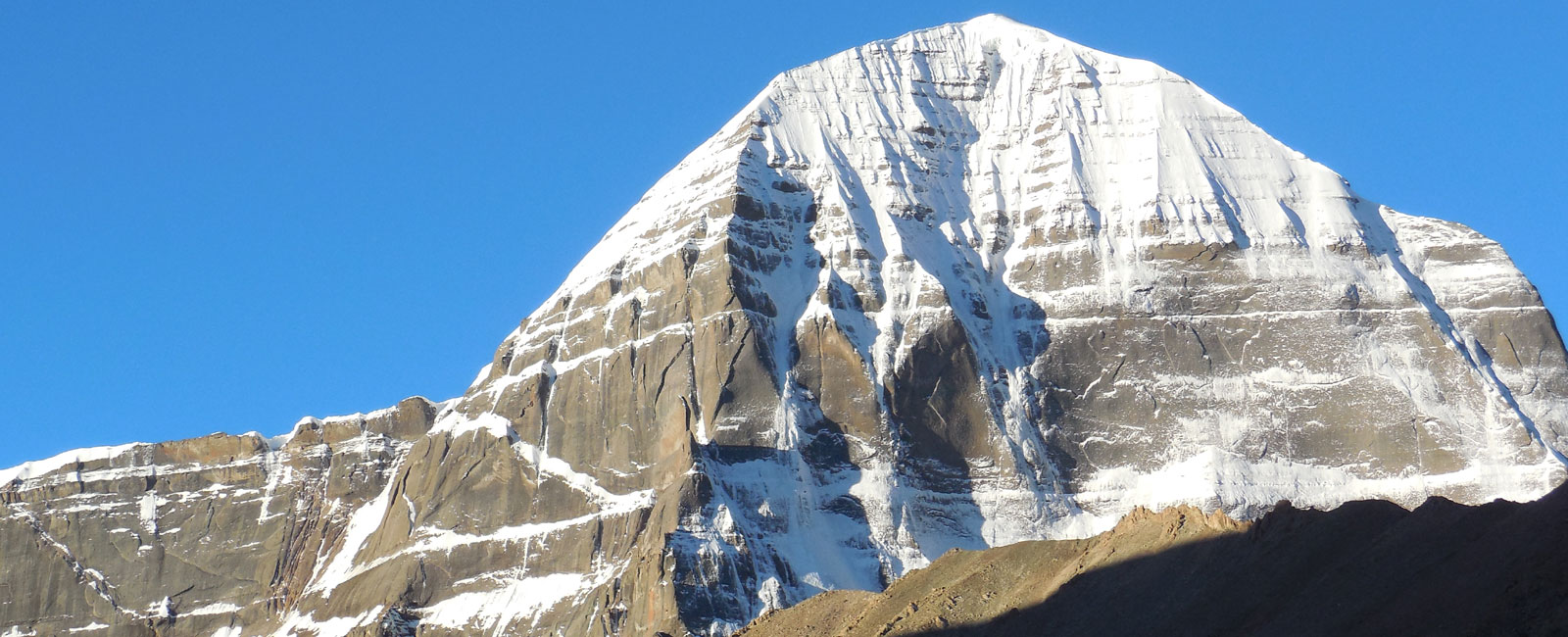holy city helicopter tours with Kailash Mansarovar Yatra on Jerry Hall Confesses Hasnt Met 6320277 furthermore Trekking in terskey ala Too range as well Grand Canyon National Park United States additionally Best Helicopter Tours Charleston Sc in addition Holycityhelicopters.
