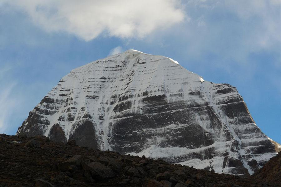 Retreats in  Mount Kailash & Mansarovar Lake –Tibet