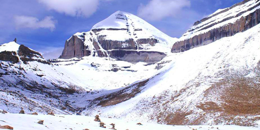 Frequently asked questions about Kailash Tours