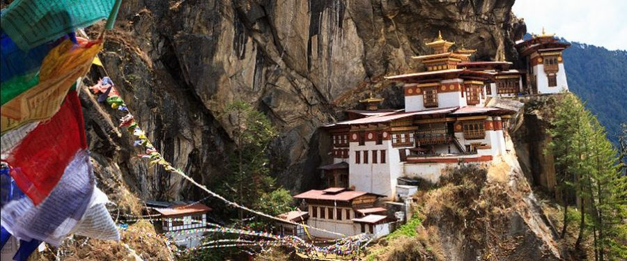 Things to remember while having Bhutan Tour