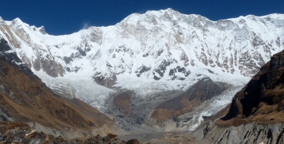 Annapurna Base Camp Trek's Cost and difficulties