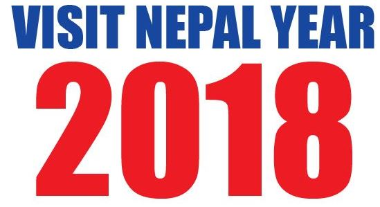 Why one should visit Nepal in 2018??