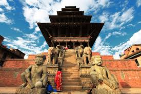 Five Reasons to do Nepal Tour