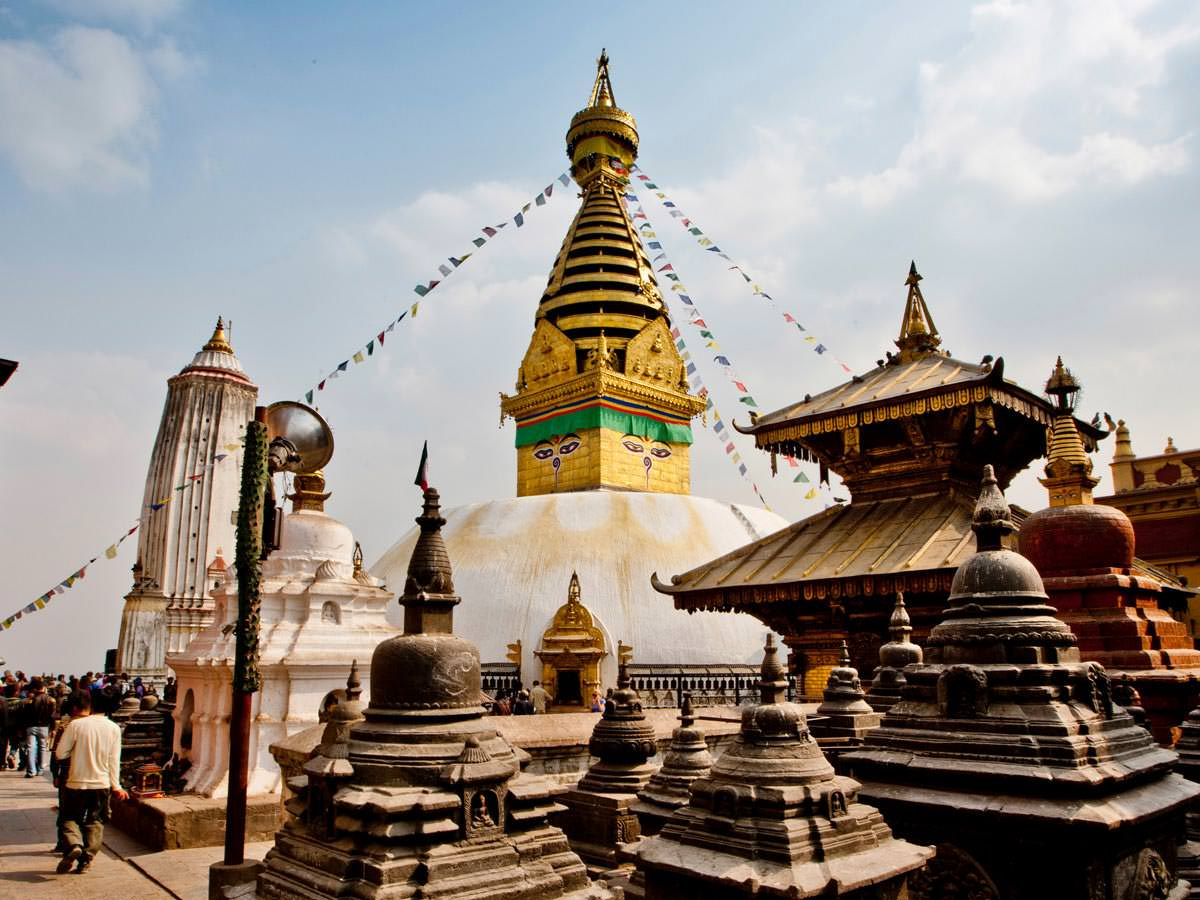 Know More before you plan Nepal Tibet Bhutan Tour