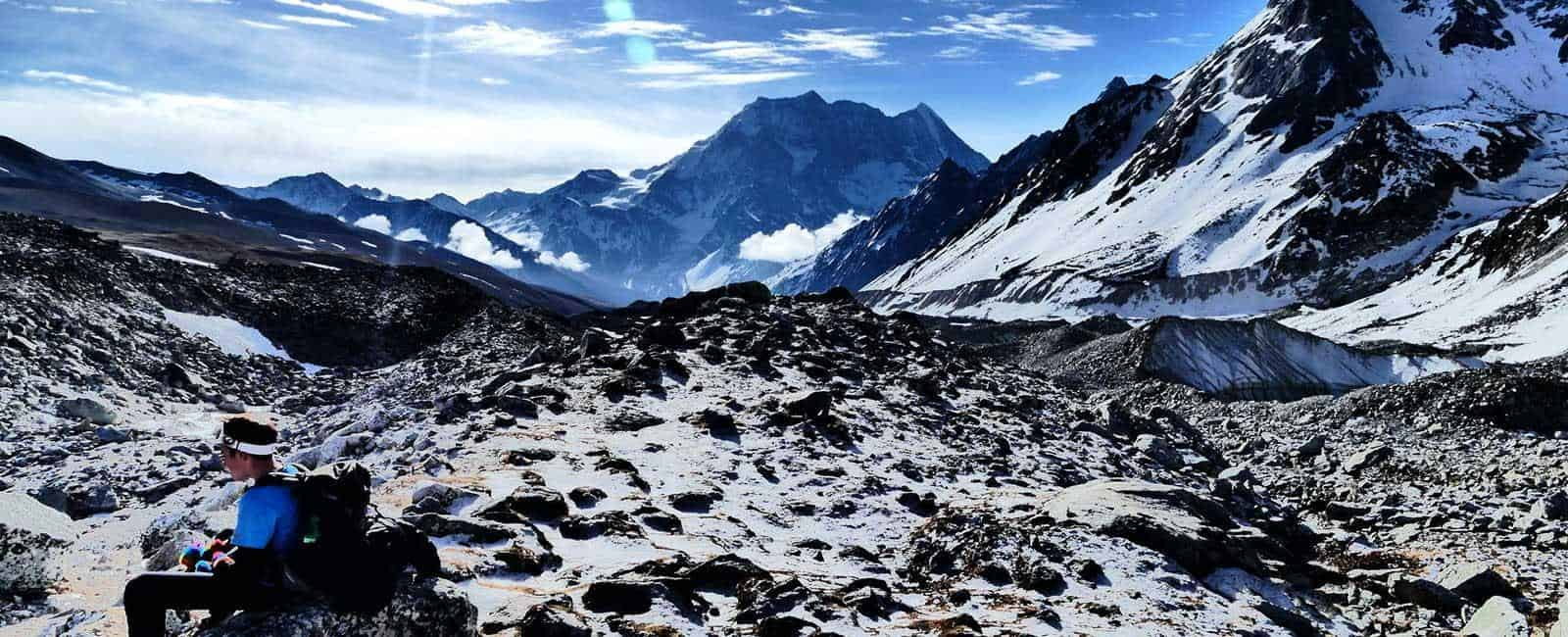Top asked question about the Manaslu Circuit Trek